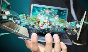 Jornada Acadêmica de Tecnologia da Informação