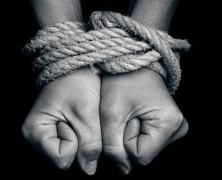 O Tráfico de Pessoas segundo a UNODC 2014