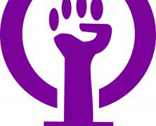 Feminismo e Tráfico de Pessoas