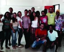 MOVIMENTO DE APOIO À AGRICULTURA FAMILIAR E AGROECOLOGIA: O PROTAGONISMO DA JUVENTUDE DO CAMPO