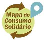 Mapa do Consumo Solidário: tecnologia a favor da economia solidária