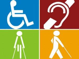 conferencia pessoa com deficiencia