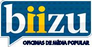Projeto Biizu leva oficinas de rádio ao interior do Pará