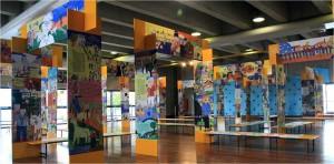 Imagem: Museu da Pessoa