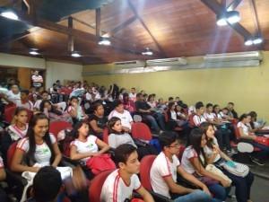 Imagem:  Portal Notícias do Acre