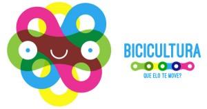 bicicultura-2016-fb-h