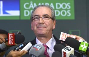 Imagem: Valter Campanato/Agência Brasil