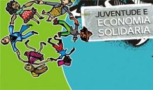 juventude e economia solidaria