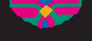 Rede de Mercocidades promove capacitação no Brasil sobre projetos regionais