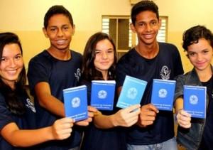 Imagem: Federação dos Comerciários da Bahia