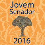 Anunciado o resultado do Programa Jovem Senador 2016