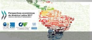 relatorio segib 2017