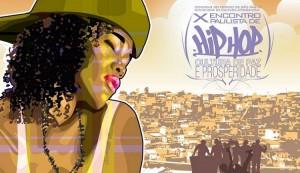 10-encontro-hip-hop