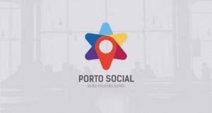 porto-social