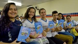 250517_-_roda_de_diilogo_-_prr_eleiouo_do_conselho_da_juventude_-_foto_inaldo_lins_pcr_71