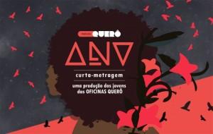 Foto Divulgação (arte Betinho Neto)