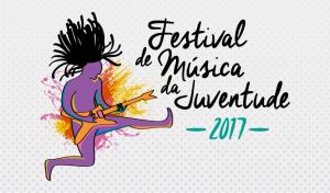 festival_de_musica_da_juventude_2017-portal-1