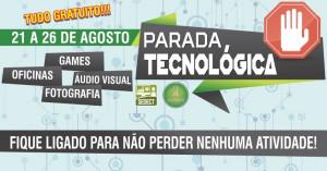 parada tecnologica