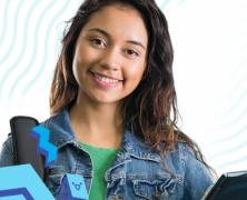 Microsoft oferece cursos gratuitos sobre programação para jovens