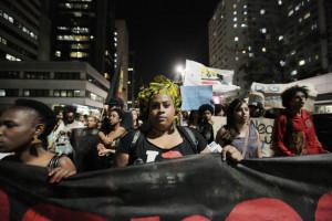 Créditos: Fotos Públicas/Oswaldo Corneti