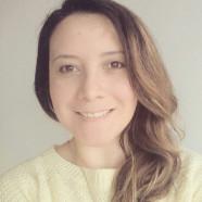 Liliana Diaz: Você ainda não sabe o que estudar?