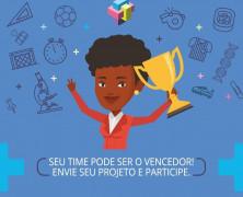 Samsung premia projetos de impacto social de escolas de Ensino Médio