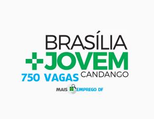 Programa-Brasília-Jovem-Candango