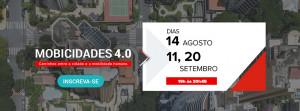 Mobicidades-950x351