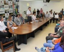 Prefeitura de Mogi das Cruzes cria Conselho Municipal da Juventude