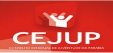 Conselho Estadual de Juventude da Paraíba está com inscrições abertas