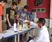 Governo do Maranhão abre inscrições de bolsas para jovens do Ensino Médio