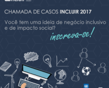 PNUD e SEBRAE abrem oportunidades para negócios inclusivos e sociais