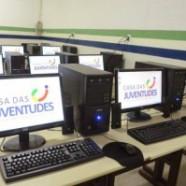 Pernambuco oferece 300 vagas em cursos de Tecnologia da Informação