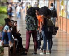 PESQUISA REVELA DADOS PREOCUPANTES SOBRE O FUTURO DOS JOVENS