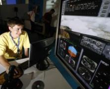 Agência da ONU e Campus Party firmam parceria pelo desenvolvimento sustentável