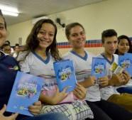 Aberto o prazo de inscrição para o Conselho de Juventude do Recife