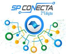 SP Conecta reúne experiências e gera oportunidades para Startups