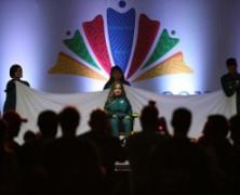 Quarta edição dos Jogos Parapan-Americanos de Jovens é aberta em São Paulo