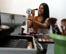 Quase 60% dos empreendedores jovens apostam no setor de serviços