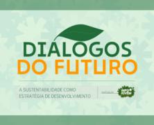 Portal Infojovem lança os Diálogos do Futuro