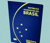 Opção Brasil lança intercâmbios acadêmicos para 6 países, com valores entre 275 e 320 dólares