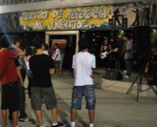 Centro de Referência da Juventude está fechado há 3 meses em Vitória/ES