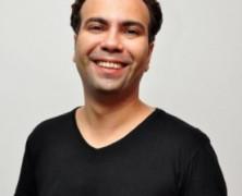 Daniel Vaz: Empreendedorismo social ganha força na América Latina