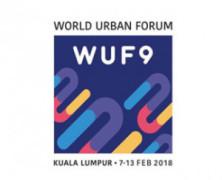 Fóruns da ONU em Nova York e Kuala Lumpur estão com inscrições abertas