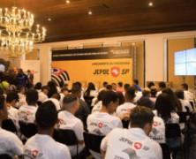 Governo de São Paulo lança programa de alistamento civil para jovens