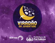 Fortaleza realiza Viradão da Juventude