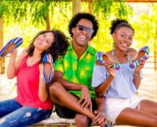 Marca afro alia sustentabilidade e moda com produtos acessíveis