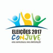 Conselho Nacional de Juventude inicia processo eleitoral