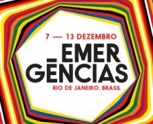 Ministério da Cultura realiza encontro sobre cultura, ativismo e política no Rio de Janeiro