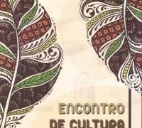 Encontro de Cultura e Educação levará 15 povos indígenas a Campinas/SP